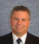 Tony Skaronea, Real Estate Pro in Grayslake, IL