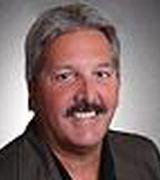 John Nichola…, Real Estate Pro in Raynham, MA