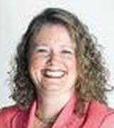 Anita Millar, Real Estate Pro in Jacksonville, FL