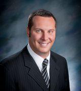 Anthony Tara…, Real Estate Pro in Las Vegas, NV