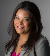 Myra George, Real Estate Agent in Wellesley, MA