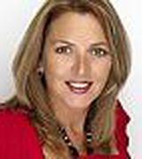 Andrea Bedell, Real Estate Pro in Aubrey, TX