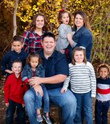 Merrill Jencks & The Big Helper Team, Agent in Chandler, AZ