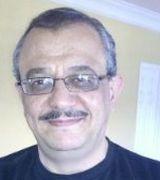 Khalid Nafis…, Real Estate Pro in Charlotte, NC