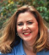 Beth Urban-Purtell, Real Estate Agent in Santa Rosa, CA