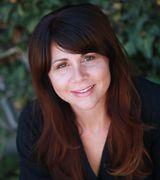 Ginette Alex…, Real Estate Pro in Sacramento, CA