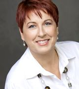 Dona McLachlan, Real Estate Agent in Miami Beach, FL