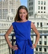 Laura Glosniak, Real Estate Agent in Elmhurst, IL