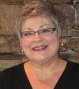 Jane Terrell, Real Estate Pro in Gatllinburg, TN