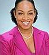 Gabrielle Ev…, Real Estate Pro in NY,