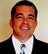 Craig Cunha, Agent in Cape Coral, FL