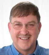 Ray Paulk, Real Estate Agent in Framingham, MA