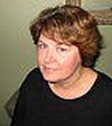 Robinette Le…, Real Estate Pro in Mount Prospect, IL