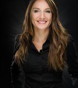 Beata Gaska, Agent in Chicago, IL