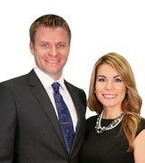 Brad & Lauren Seaman, Real Estate Agent in San Diego, CA