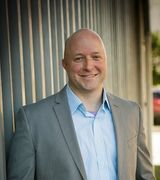 Blake Budden, Agent in Seattle, WA