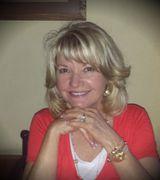 Evelyn Manville, Agent in La Mesa, CA