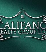 Amanda Califano, Real Estate Agent in Newtonville, NY