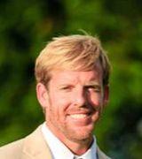 Brian Kline, Real Estate Agent in Charleston, SC