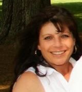 Rosina Cicco…, Real Estate Pro in Mooresville, NC