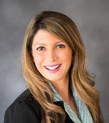 Profile picture for Andrea Ruzzine