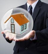 alejandro, Real Estate Pro in Mesquite, TX