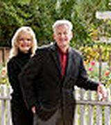 Holmes and T…, Real Estate Pro in Windsor, CA