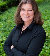 Erica Cudeyro, Real Estate Agent in Medford, NJ
