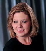 Karen Rizner, Real Estate Pro in La Vernia, TX