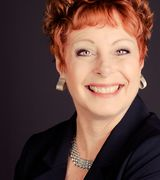 Barbara Lymb…, Real Estate Pro in San Jose, CA