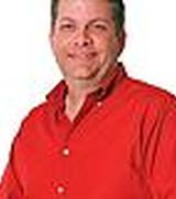 Jesse Allen, Real Estate Pro in Greenville, NC