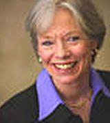 Susan Marthens, Agent in Portland, OR