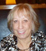 Carol King, Agent in Highlands Ranch, CO