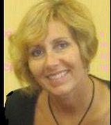 Ellie Cerasu…, Real Estate Pro in PASADENA, MD