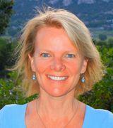 Kim Cofman, Real Estate Pro in Durango, CO