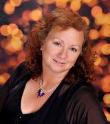 Profile picture for Donna Williams