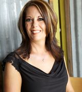 Becky Parker…, Real Estate Pro in Covington, GA