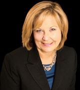 Colleen Lawl…, Real Estate Pro in Chesterfield, MO