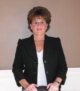 Nina Durham, Real Estate Agent in Columbus, OH