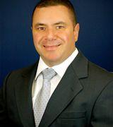 Frank Mosca, Agent in Hauppauge, NY