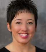 Tracy Klinger, Real Estate Agent in Harrisburg, PA