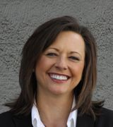 KieAnn Brownell, Agent in Denver, CO