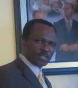 Femi Sobowale, Real Estate Pro in Bronx, NY