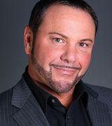 John Rose, Real Estate Pro in Stratford, CT