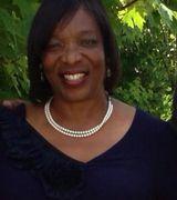 Gloria Green, Real Estate Agent in Wilmington, NC