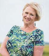 Antje Wortman, Real Estate Pro in Fernandina Beach, FL