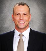 Jason Patton, Agent in Fort Wayne, IN