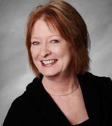 Valerie McCa…, Real Estate Pro in Lafayette, IN