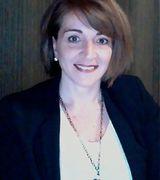 Margarita Mastrokostas, Agent in Staten Island, NY