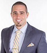 George Luna, Real Estate Pro in Miami Lakes, FL